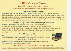 Computerclasses (2)