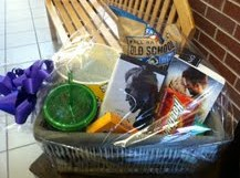 nationallibraryweekgiftbasket3