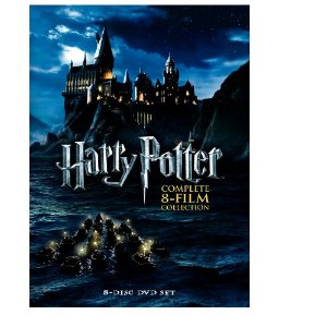 Harry-Potter-Complete-Collection-Deal