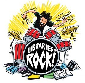 libraries-rock3-287x280