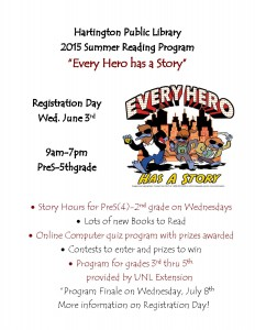 2015 Summer Reading School Flyer-page-001