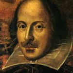 National Talk like Shakespeare Day, April 23rd 2013 is the 449th anniversary of the birth of one William Shakespeare. Come see us at the library for some tips or visit the Nebraska Shakespeare webpage http://www.nebraskashakespeare.com/events/talk-like-shakespeare/how-to-talk-like-shakespeare-1