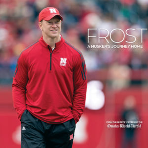 FROST-FRONT-COVER-300x300