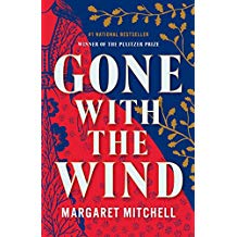 Gone with the Wind  #6