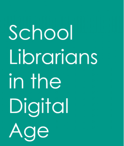 SchoolLibrariansintheDigitalAge
