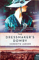 The Dressmaker's Dowry_12