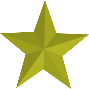 five_pointed_star